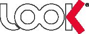 logo LKV