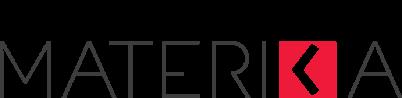logo MTK