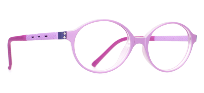 Lookkino Modell Kinderbrille 03781