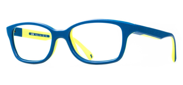 Lookkino child's eyewear Model 05283