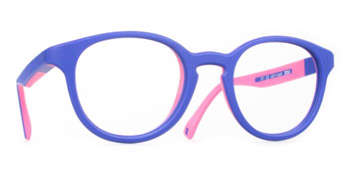 Gafas para niños modelo Look at me 05284