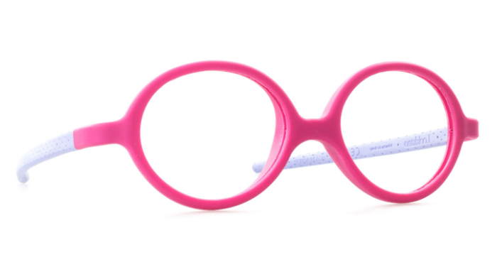Eyewear for very young children Model 03704